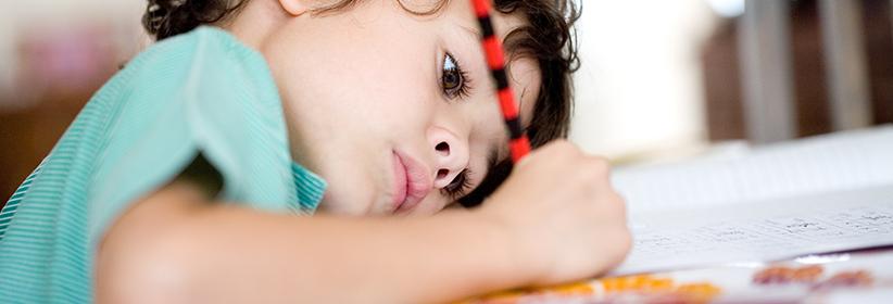 Implicaciones del aprendizaje del inglés en niños con Trastornos Específicos del Lenguaje (T.E.L.)